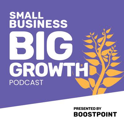 Small Business, Big Growth