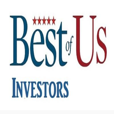 Best of US Investors's Podcast