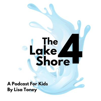 Join four siblings on their lakeshore adventures at their grandparent's lake house as they solve silly mysteries together.These stories are designed to build friendship, respect, and kindness between siblings. Each adventure features two boys and two girls who are brothers and sisters.Meet Zoe the oldest, who is creative and shows great leadership.Meet Gus who is adventurous and brave.Meet Pax who makes friends easily and is an encourager.Meet Eden, the youngest, who is smart and joyful.These stories are designed for Elementary aged children.  Enjoy!