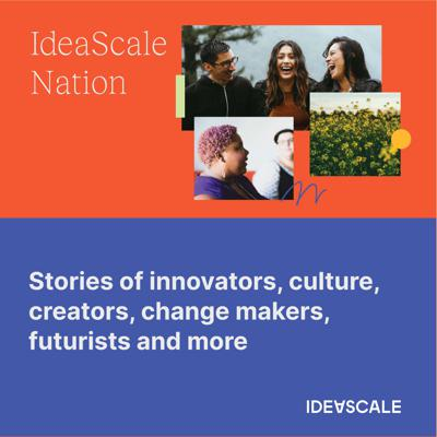 IdeaScale Nation