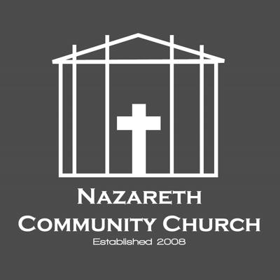 Nazareth Community Church exists to bring glory to God by proclaiming His Word.