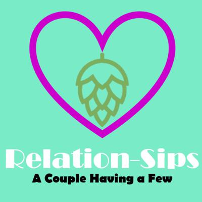 Relation-Sips