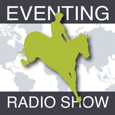 The premier and longest running podcast about thethrilling equine sport of Eventing, ownedby theProfessional Riders Organization. A bi-monthly podcast that brings you the finest in news & interviews about one of the toughest equine disciplines hosted by Eventing professionals.