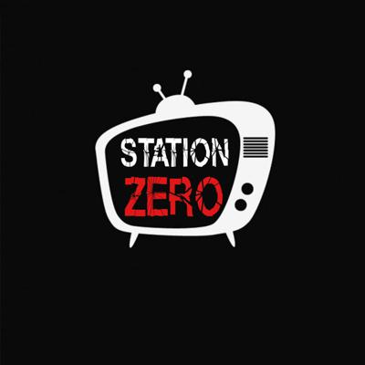 Station Zero is a horror story channel dedicated to things that make you go bump in the night.