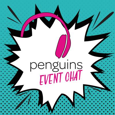 Penguins Event Chat
