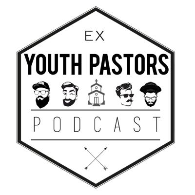 Ex-Youth Pastors Podcast