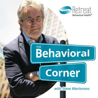 The Behavioral Corner