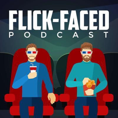 Every week, Jonah, Tyler and Johnny watch a movie and talk about it! It's fun, it's friendly, it's loose.  Heck, it's loose as a goose!  So gather all your geese and listen in.  Remember, what's good for the goose is good for the gander.  You're already reading the description of this podcast; you're clearly interested so just listen already.  It'll be movies to your ears.  New episode every Friday.