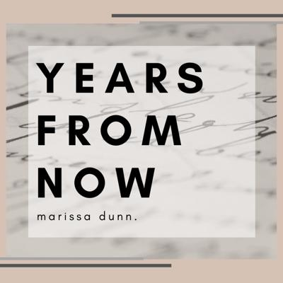 Marissa Dunn's Podcast