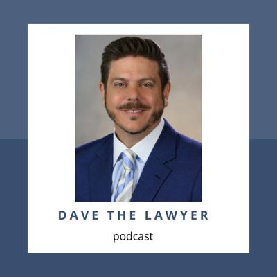 DAVE THE LAWYER