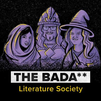 Badass Literature Society