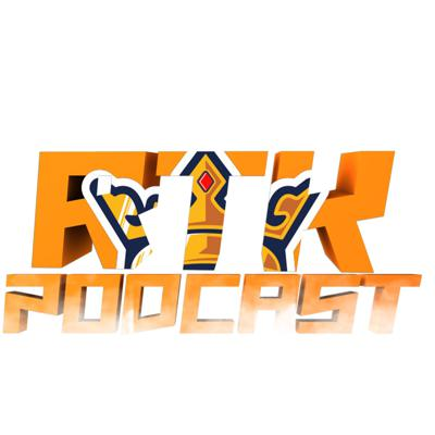 Real Talk With Kingz (RTK) Podcast