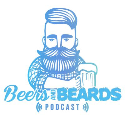 Beers and Beards