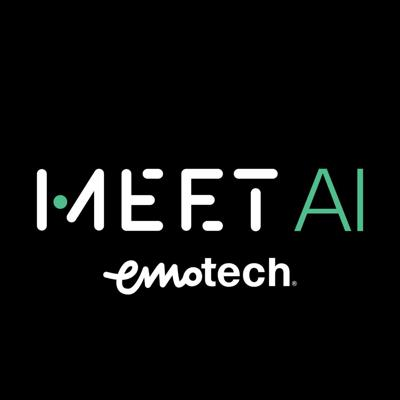 Emotech: Meet AI
