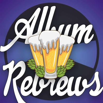 Album ReBrews is a conversational-style music commentary podcast hosted by Sarah and Zac, two Chicago-based music lovers. Each episode, we grab a guest co-host and pair one of our favorite albums with an alcoholic beverage, talk, drink, and enjoy the album together.