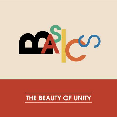 Cover art for The Beauty of Unity