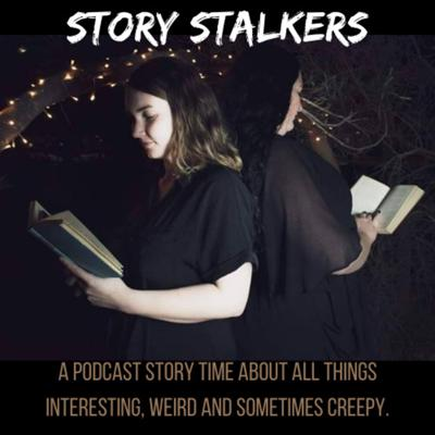 Story Stalkers