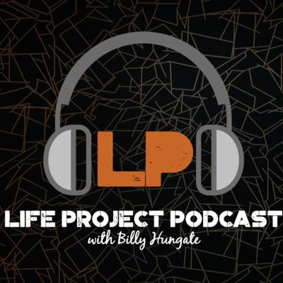 Life Project Podcast