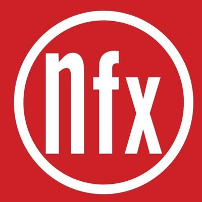 Nutrition FX Podcast