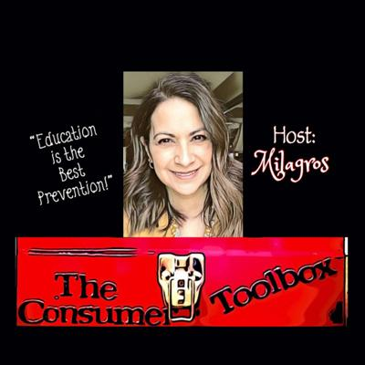 The Consumer Toolbox