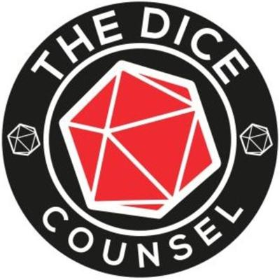 The Dice Counsel Podcast