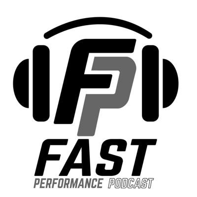 Fast Performance Podcast