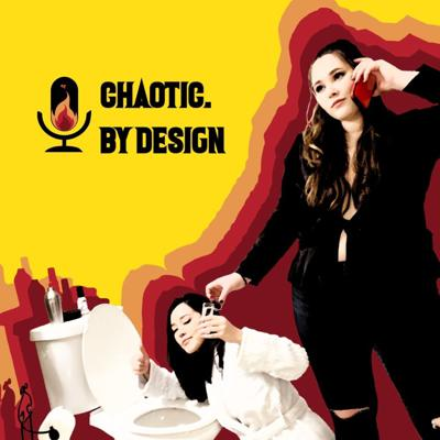 Chaotic By Design