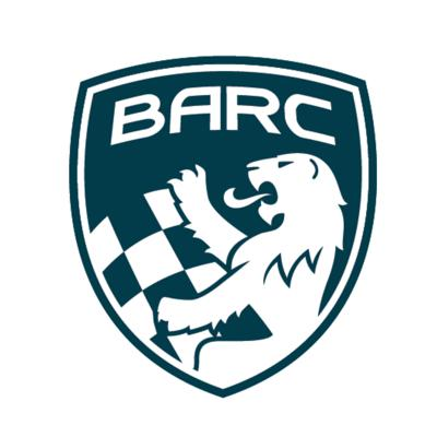 Cover art for Ben Taylor - BARC Group CEO - 9th May 2021