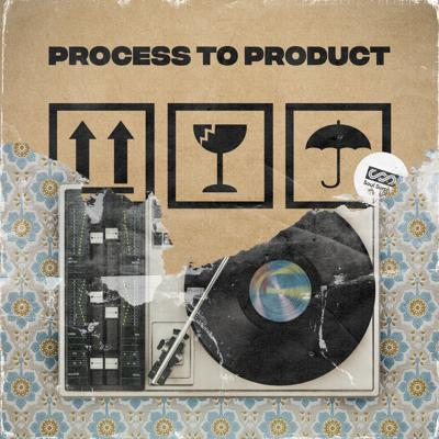 Process To Product
