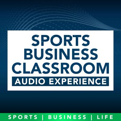 Sports Business Classroom Audio Experience