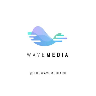 The Wave Media Podcast