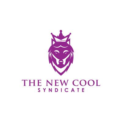 The New Cool Syndicate Podcast