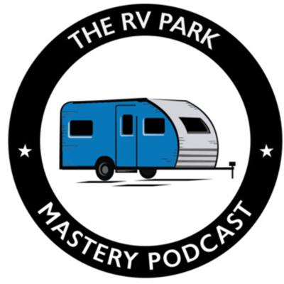 Welcome to the RV Park Mastery Podcast, where you will learn the correct way to identify, evaluate, negotiate, perform due diligence on, renegotiate, finance, turn-around and operate RV parks. Your host is the 5th largest owner of RV and mobile home parks in the United States, Frank Rolfe.