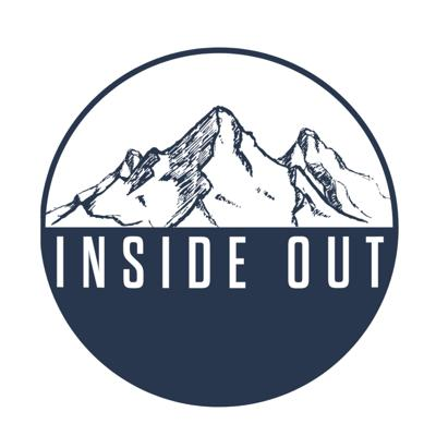 Inside Out by Citipoint Church