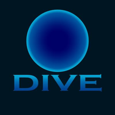 Dive Podcast