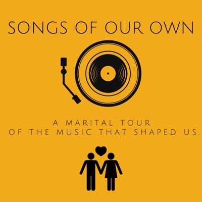 Join hosts Lee and Al through a tour of the music that made a lasting impact on them throughout their lives.