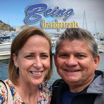 Deanne & Stevie are on a mission to learn how to become the best Grandparents they can for today's generation by working with all who listen and participate to join generations through family fun, stories of grandparents before us and plenty of laughter. We'd love to hear your stories and thoughts too.