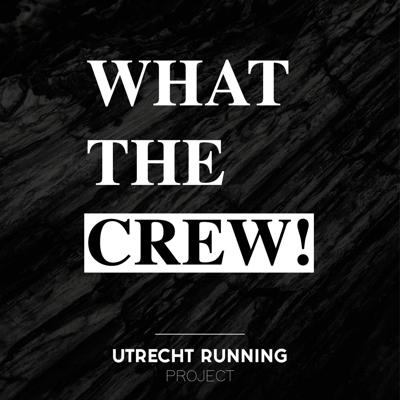 What The Crew!