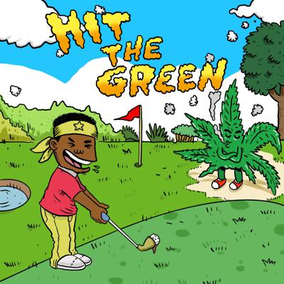 Hit the Green Podcast