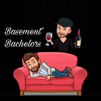 Basement Bachelors