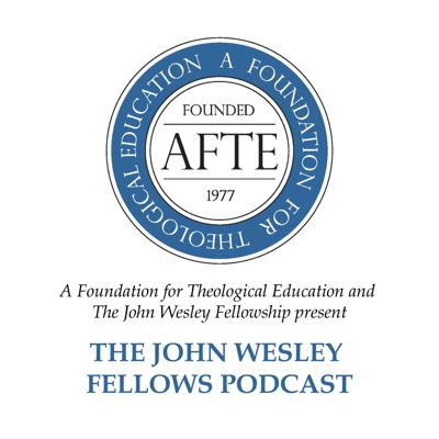 Wesley Fellows Podcast