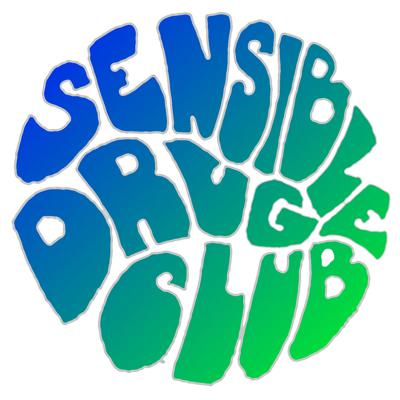 Sensible Drug Club - The Harm Reduction Podcast