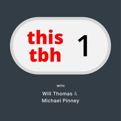 thistbh – A podcast about design