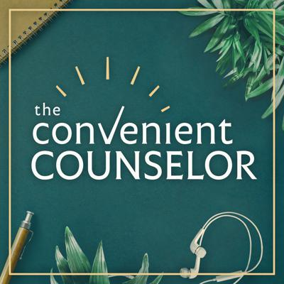 The Convenient Counselor
