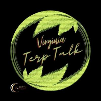 Virginia Terp Talk
