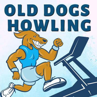 Old Dogs Howling