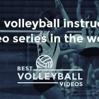 Best Volleyball Videos Podcast