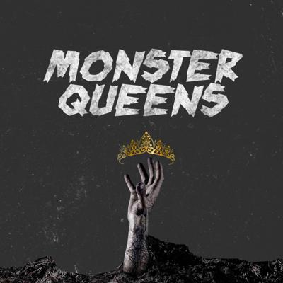 Monster Queens