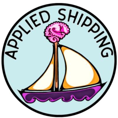 Applied Shipping