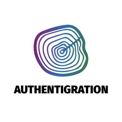 Authentigration